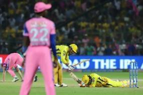 IPL 2019 | Dhoni's Advice Helped Pull Off Helicopter Shot: Jadeja