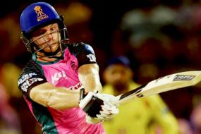 IPL 2019 | Buttler Has Been Performing Consistently For us From Last Year: Kulkarni