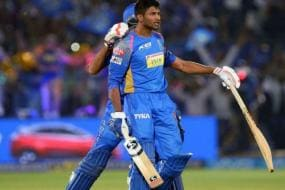 Rajasthan Royals Trade K Gowtham to Kings XI Punjab