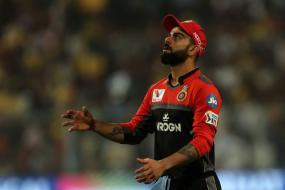IPL Points Table 2019 | KKR vs RCB: Virat Kohli, Dale Steyn Help RCB Register Second Win