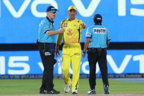 WATCH | Trust Umpires to do Their Job: Kumble