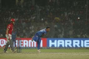IPL 2019 | Time for Delhi Capitals to Look Past Mishra After Another Horror Show