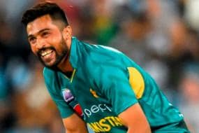ICC World Cup 2019 | Amir Would Have Been My First Choice: Akram