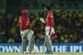IPL 2019, KXIP vs SRH at Mohali Highlights: As it Happened