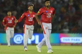 IPL 2019, KXIP vs RR at Mohali Highlights: As it Happened