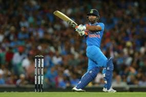 WATCH | Decision to Send Rishabh Pant to England is Good: Gavaskar