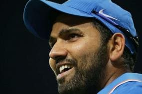 Rohit Sharma To Earn Rs 75 Crore More Per Year Through Endorsements