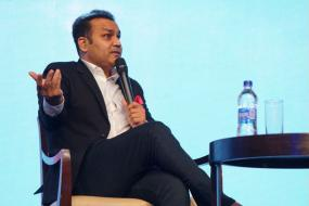 IPL 2019 | Dhoni Should Have Been Banned For Outburst to Set Example: Sehwag