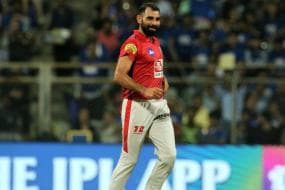 IPL 2019 | Five-bowler Combination Has Worked For Us:  KXIP Bowling Coach Sriram
