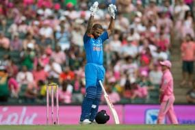 ICC World Cup 2019 | Have Shut Out All Negativity From My Life: Dhawan