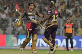WATCH   If Available, Narine Must Open With Gill: Badani