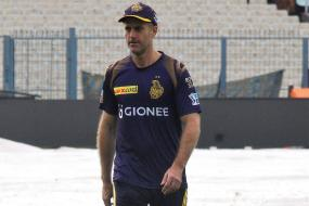 IPL 2019 | Home Losses To RR and RCB Were Missed Opportunities: Katich