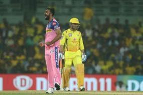 IPL 2019 | Rajasthan Royals Have a Problem in Unadkat
