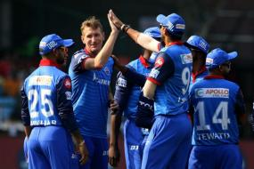 IPL 2019 | Season Review: Delhi Capitals Provide Glimpse of a Promising Future