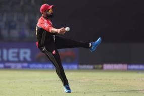 IPL Points Table 2019 | RCB vs RR: RCB Officially Knocked Out After a Washout Tie