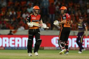 IPL 2019 in Numbers | From Warner's Emphatic Comeback to Russell's Belligerence