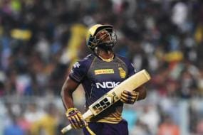 IPL 2019 | Wounded Kolkata Look to Bounce Back Against Hyderabad