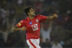 People Might Think I'm Arrogant, I Stand for Who I Am: R Ashwin
