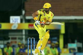 IPL 2019 | This Defeat is a Good Wake-Up Call for Us: Raina