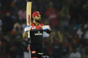 IPL 2019 | Kohli's Love Affair With Chases Resumes