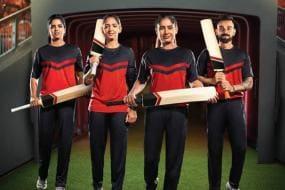 IPL 2019 | Kohli, Mithali and Harmanpreet Bat for Mixed Gender T20