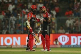 IPL 2019 | Moeen Changed the Momentum of the Game: Kohli