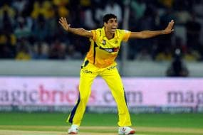 MS Dhoni Was Always Open to a Chat with Players: Ashish Nehra