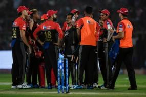 IPL 2019 Live Streaming: When and Where to Watch MI vs RCB On Live TV Online