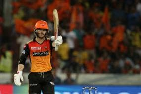 IPL 2019 Live Streaming: When and Where to Watch Sunrisers Hyderabad vs Kolkata Knight Riders On Live TV Online