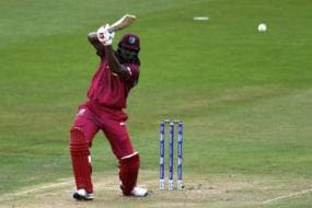 West Indies vs Pakistan, ICC World Cup 2019 Cricket Match at Trent Bridge - Highlights: As it Happened