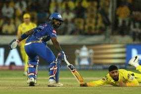 Mini IPL on the Cards as BCCI Looks to Utilise Champions League T20 Window: Report