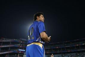 IPL 2019 | Awareness Makes Rohit & Dhoni Great Captains: Tendulkar