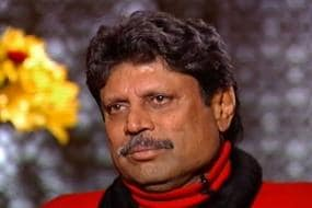 A Champion Speaks | Lata Mangeshkar's Concert Helped Players Financially After 1983 Win: Kapil Dev