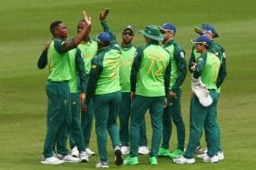 ICC World Cup 2019 Live Streaming: When & Where to Watch England vs South Africa on Live TV & Online