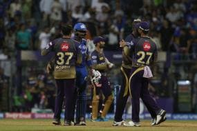 WATCH | Probably Finished Where We Deserved to This Season: Katich