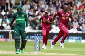 ICC World Cup 2019 | 'Speechless' - Pakistan Collapse Leaves Twitter Stunned