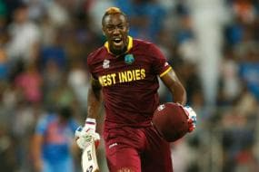 Jamaica Tallawahs 'Weirdest' T20 Franchise I Have Ever Played With: Andre Russell