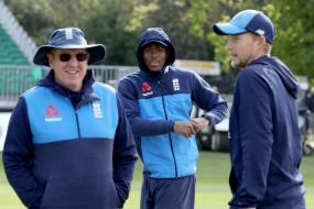 ICC World Cup 2019 | 'Outstanding' Archer's Selection Pretty Straightforward: Ed Smith