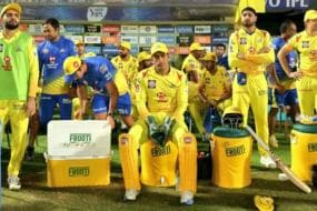 IPL 2019 | Season Review: Flawed Chennai Nearly Pull off Heist