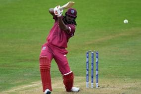 World Cup Points Table 2019: Updated ICC Cricket World Cup Team Standings After New Zealand vs West Indies Match