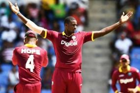 ICC World Cup 2019 Warm Up Game Live Score, New Zealand vs West Indies at Bristol Highlights: As it Happened