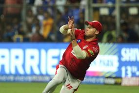 IPL 2019 | Meeting People & Developing Friendships Standout Aspect of IPL: David Miller