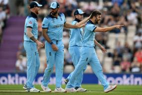 England vs Bangladesh Live Streaming: When & Where to Watch ICC World Cup 2019 Match on Live TV & Online