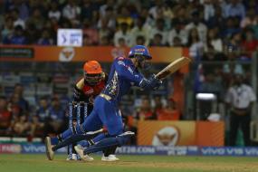 WATCH | de Kock Needed Support From Other Batsmen: Badani