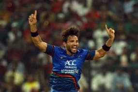 WATCH | Confident That Afghanistan Can Beat Australia: Naib