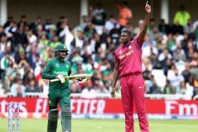 Pakistan vs West Indies | West Indies Take 'Short' Route to Success Against Pakistan