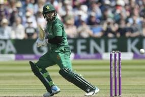 India vs Pakistan | Match Against India Is a Huge Pressure Game: Imam-ul-Haq