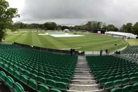 Heavy Rain Abandons Ireland-Bangladesh ODI in Dublin