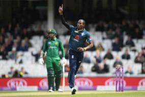 ICC World Cup 2019 | How Archer Made it to England's Squad