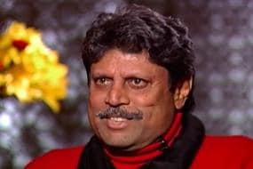 India vs Pakistan: Indian Team is Far Better Than Pakistan Currently: Kapil Dev